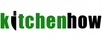 Kitchen How logo